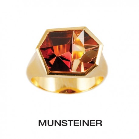 MUNSTEINER