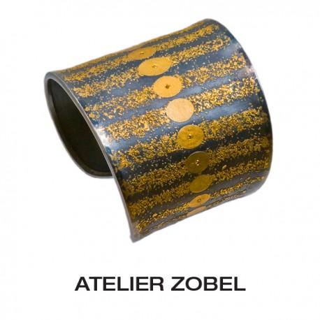 ATELIER ZOBEL