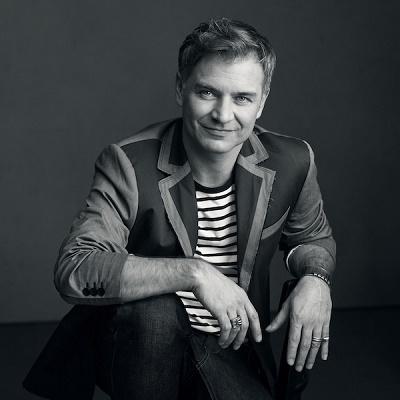 Peter Schmid - Atelierz Zobel