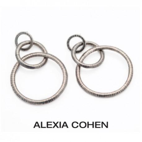 Alexia Cohen Jewelry